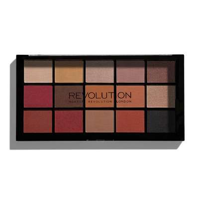 Kosmetyki Makeup Revolution Nowosci Promocje Sklep Cocolita Pl