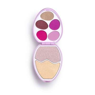 Ogromny Kosmetyki Makeup Revolution: nowości, promocje! - sklep Cocolita.pl GK51