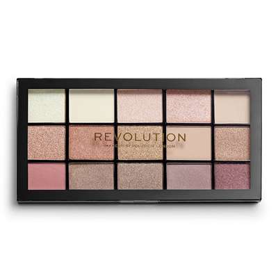 Poważnie Kosmetyki Makeup Revolution: nowości, promocje! - sklep Cocolita.pl NK31