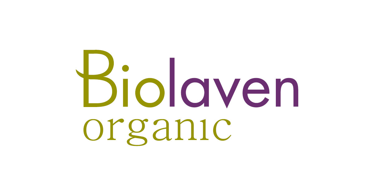 Znalezione obrazy dla zapytania biolaven logo
