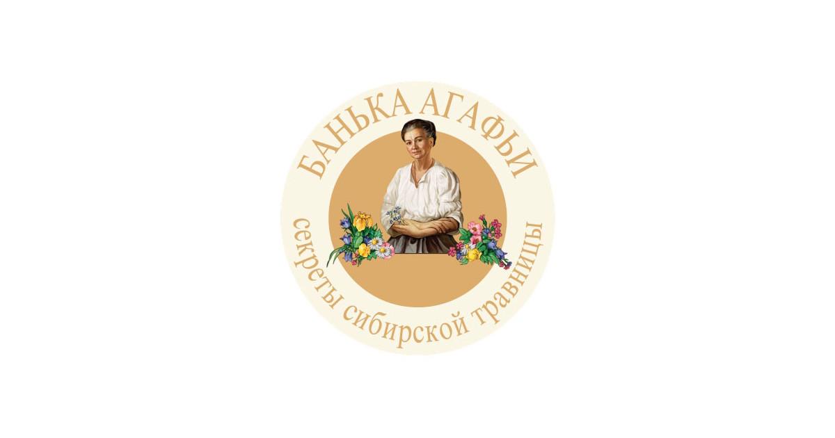 Bania Agafii: rosyjskie kosmetyki do kąpieli - sklep Cocolita.pl