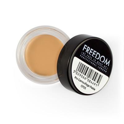 Kosmetyki Freedom Makeup Sklep Cocolita Pl